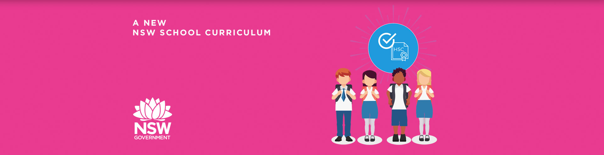 NSW Curriculum - case study for hopping mad designs