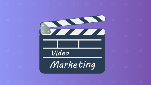 Conversion-Boosting Benefits of Online Videos