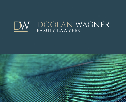 doolan wagner case study for hopping mad designs