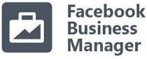 facebook business manager - hopping mad designs