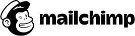 mailchimp - hopping mad designs