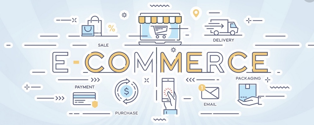 What Is The Most Critical Aspect Of An eCommerce Web Design?